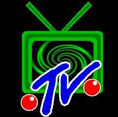 TELEINTERFERENCIAS.TV