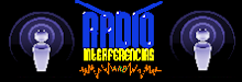 RADIOINTERFERENCIAS: