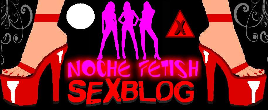 el porno sexo