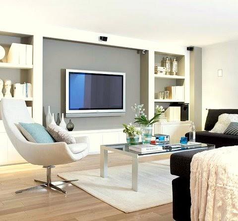 Muebles y decoraci n de interiores dise os variados para for Decoracion de interiores a distancia