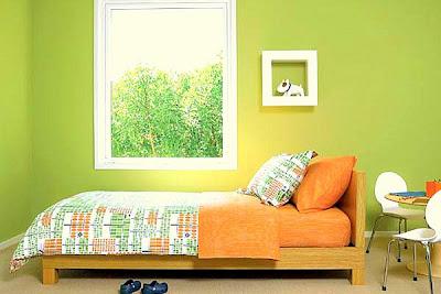 Colores de pinturas para interiores imagui - Decoraciones pinturas interiores ...