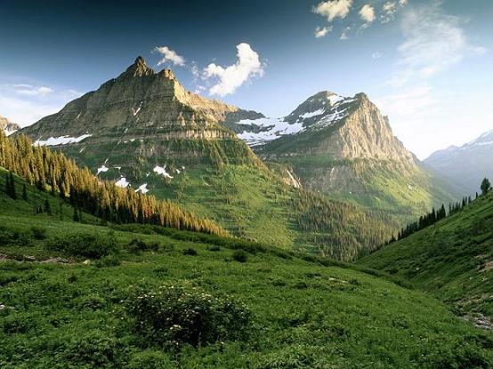 [Montanhas] Campo de Treinamento Wallpaper_de_montanhas_by_lucas39911