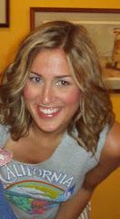 Miss Megan Meredith Taylor