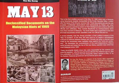 Sean The Man Blogspot Com The Making Of May 13 1969