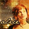 http://4.bp.blogspot.com/_koIM4bEaFd4/SF8PA0CTK2I/AAAAAAAAAgE/DOUwFfIwvv8/s400/Alice_icon5-2.png