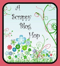 Scrappy Blog Hop