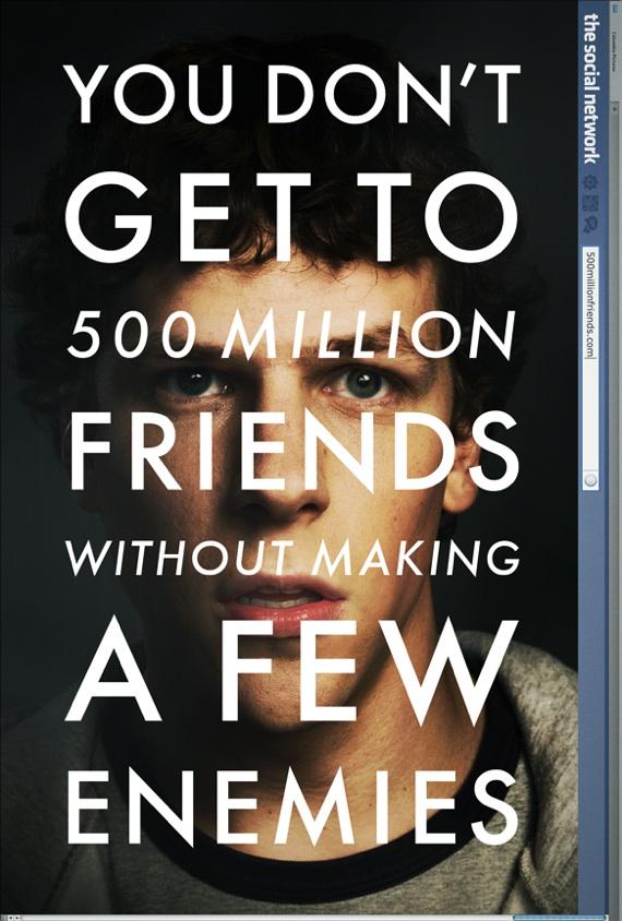 http://4.bp.blogspot.com/_koLiYzYp-LI/TKblEvmZXoI/AAAAAAAABvA/IFGuD0bBFqc/s1600/The-Social-Network-Poster-21-6-10-kc.jpg