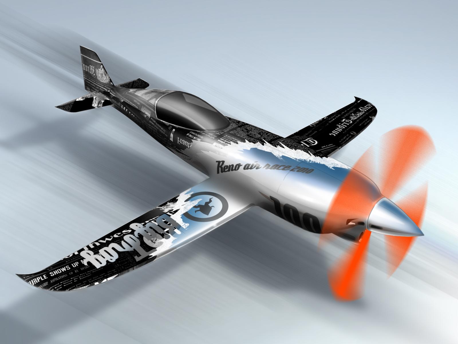 http://4.bp.blogspot.com/_koLlmU4Dbm8/TDSmKBNF3gI/AAAAAAAAAEg/ij4E_FEta4g/s1600/paper_Plane_3copie.jpg