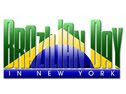 Brasilian Day (EUA)