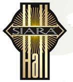Siará Hall – Centro de Eventos e Cultura