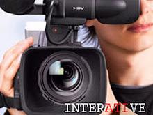 Interative Vídeos