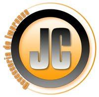 JC Assessoria de Imprensa