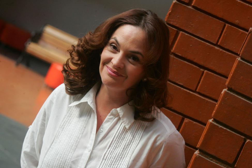 Svetlana Loboda Nude Photos 43