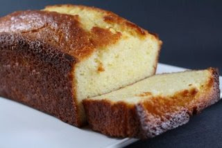 yogurt cake recipe,yogurt cake,yogurt cake recipes,lemon yogurt cake,yogurt pound cake recipe