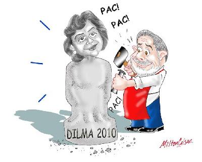 http://4.bp.blogspot.com/_kogaPvgVD34/THHTx0LpqgI/AAAAAAAABik/EgbYPcdifLI/s1600/lula-dilma-estatua.jpg