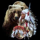 ChiefCrazyBear