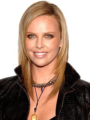 Charlize Theron Diving Board Photo http://picsbox.biz/key/charlize%20theron%20diving%20board