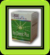 Bio Chemic Plus