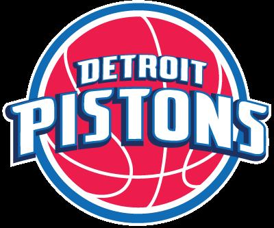 external image Detroit_Pistons_logo.png