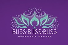 schedule a massage