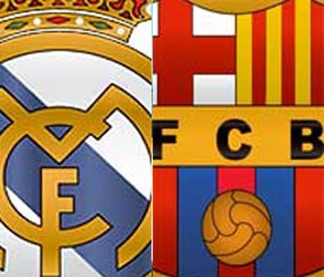real madrid vs barcelona april 16 pictures. Watch Real Madrid v Barcelona