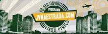Podcast JVnaEstrada.com
