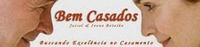 Blog Bem Casados