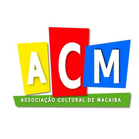 Associação Cultural de Macaíba - ACM