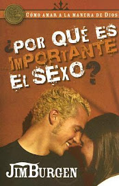 PORQUE ES IMPORTANTE EL SEXO