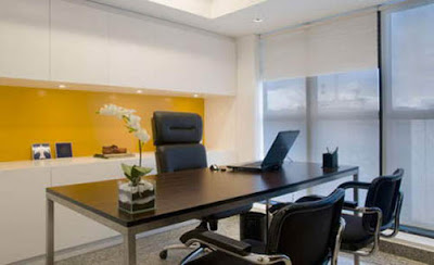 http://4.bp.blogspot.com/_kpP3aetGMb0/S2ddOtQ0qJI/AAAAAAAAA8M/2zGYhUh30kc/s400/Office-design-idea-real-estate.jpg