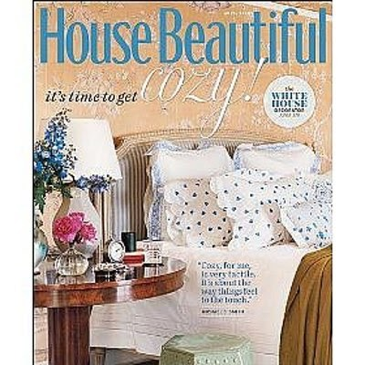 Home decorating magazines online contemporary furniture for Free house magazines