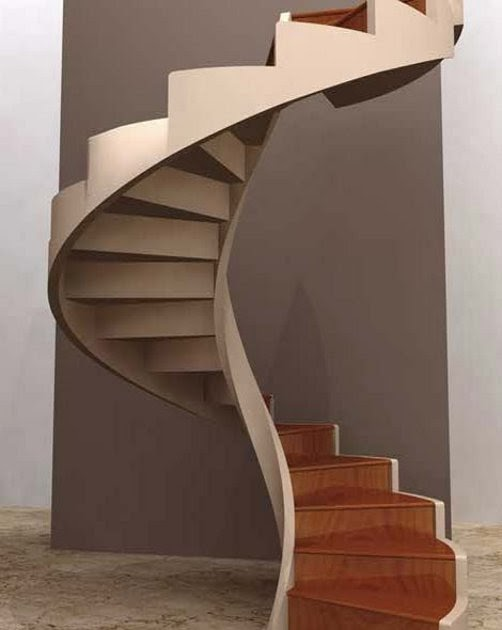 staircase wall decorating ideas contemporary furniture home design