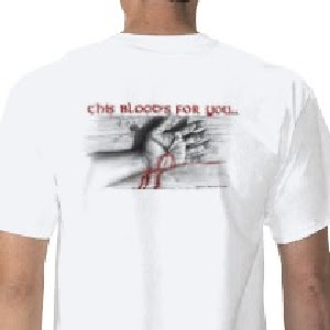 59 Brim Blood Knowledge http://danagizaqe.webclot.org/jersey-brim-blood-knowledge.php