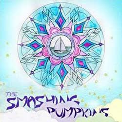 Smashing Pumpkins Download Gratis