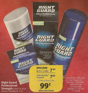 right+guard CVS Deals and Scenarios 11/23 11/29