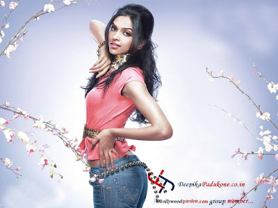 girls next door wallpaper_22. Deepika Padukone Sexy Gallery