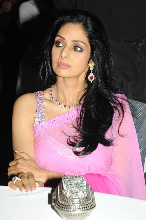 sridevi beautiful pic hot photoshoot