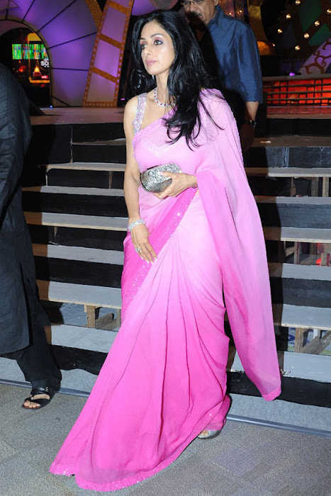 sridevi beautiful pic latest photos