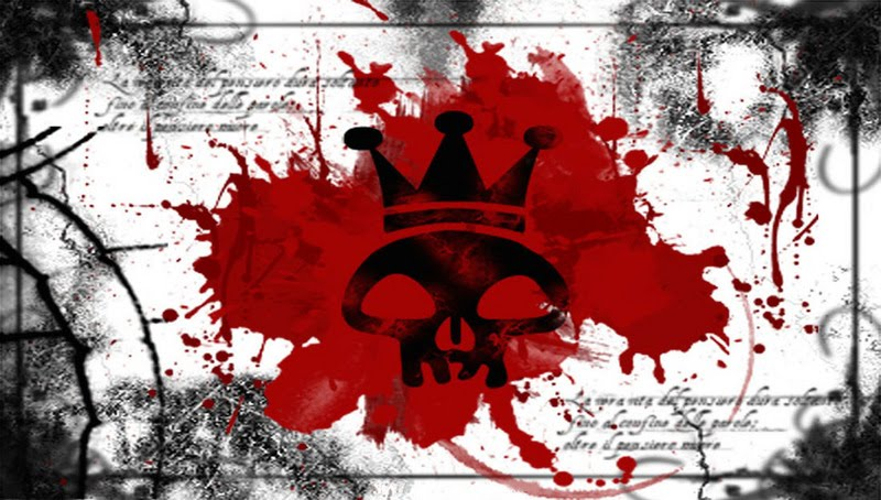 EAST-SIDE KINGS