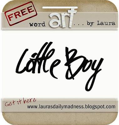 http://laurasdailymadness.blogspot.com/2009/08/review-of-desert-designs-kit-sweet.html