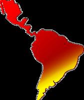América Bolivariana en pie de Lucha