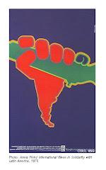 AL en pie de lucha - FARC-EP