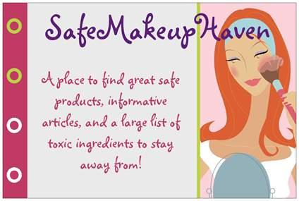 SafeMakeupHaven