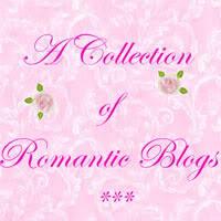 A Romantic