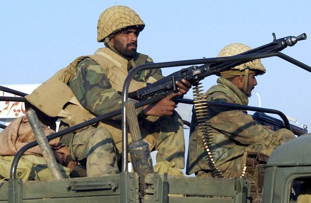 2010   baloch human rights
