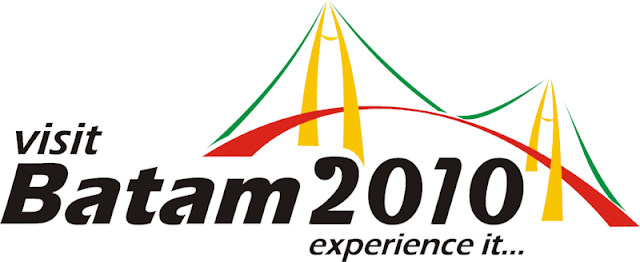 http://4.bp.blogspot.com/_kqND_O-SBVU/SwNjCuBAHNI/AAAAAAAAER4/G0JbY-v6jNg/s1600/logo-visit-batam-2010.png