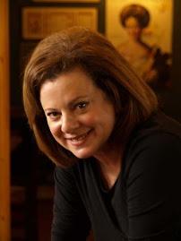 Jacqueline Swartz