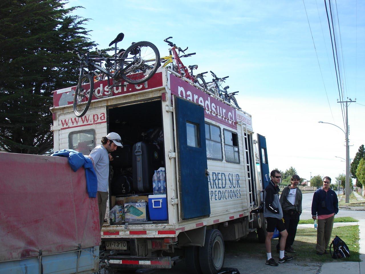 Gostosas De Bike