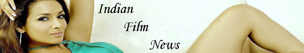 Indian Film News