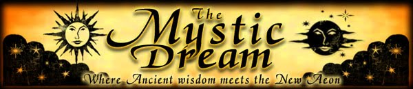 The Mystic Dream